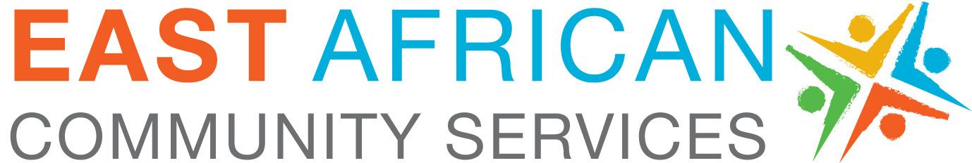 EACS logo color