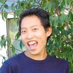Andy Yun