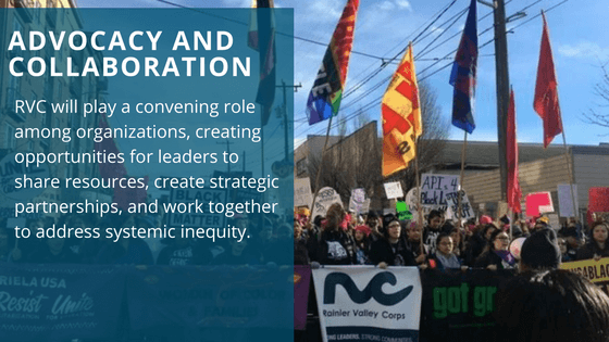 Advocacy and Collaboration Graphic-edited (1)