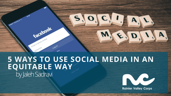 Social Media Blog post Graphic Website 5.31.17 (1)