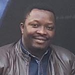 Floribert Mubalama
