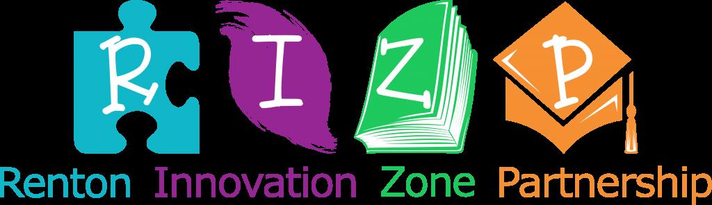 RIZP Logo