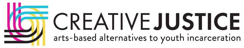 Creative Justice Logo