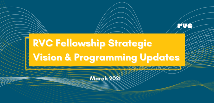 Fellowship Updates Graphic 2021